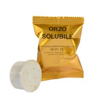 orzo_solubile